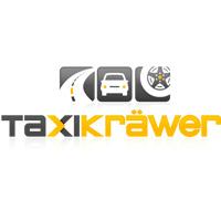Taxi Teisnach